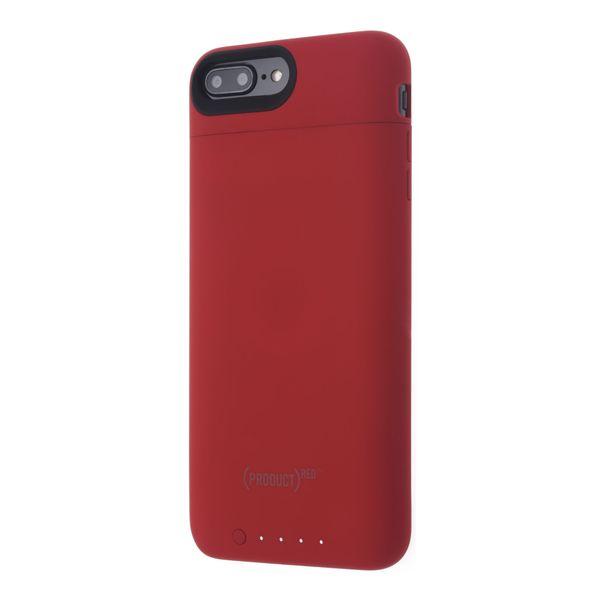 protector-de-carga-mophie-juice-pack-air-iphone-7-8-plus-rojo-2420-mah-pf-05