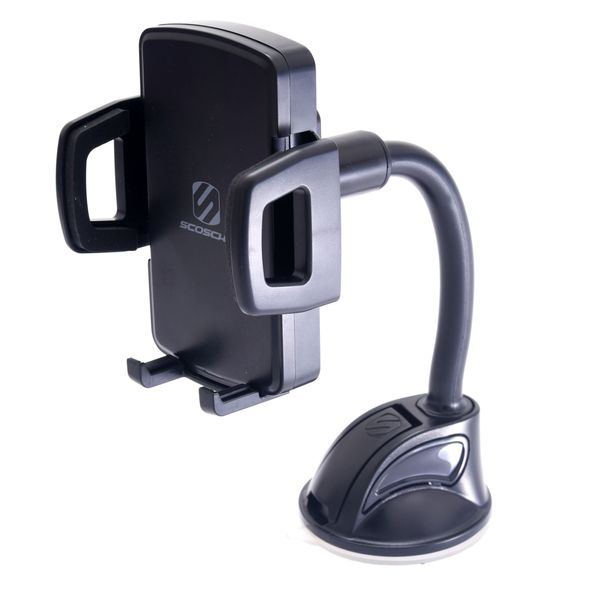 porta-telefono-scosche-magnetico-para-ventilador-de-auto-carga-inalambrica-negroed-02