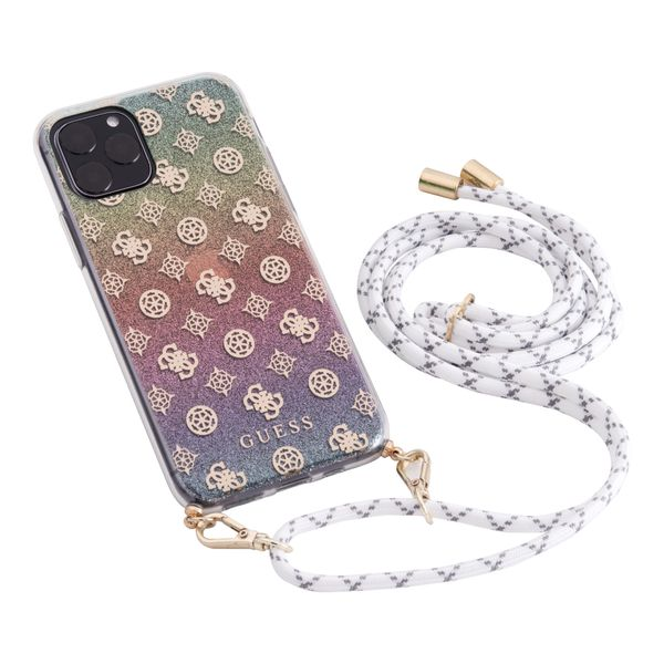 protector-guess-peony-free-multicolor-iphone-11-pro-02