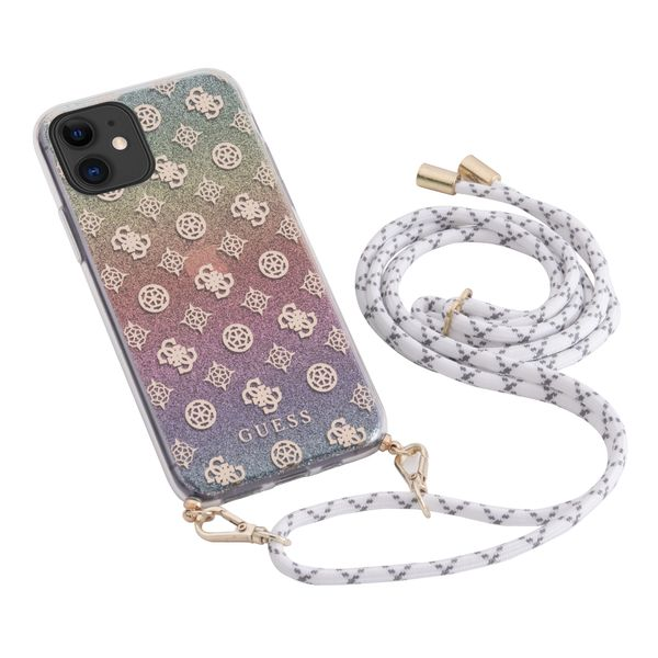 protector-guess-peony-free-multicolor-iphone-11-02