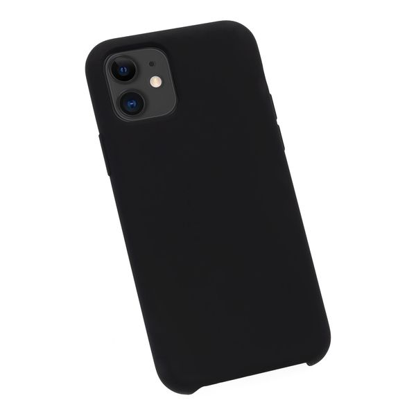protector-mobo-pomme-negro-iphone-6-1-02
