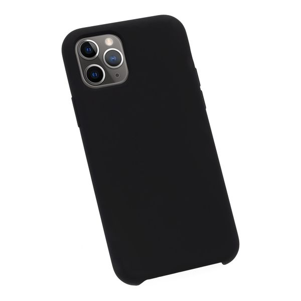 protector-mobo-pomme-negro-iphone-6-5-02