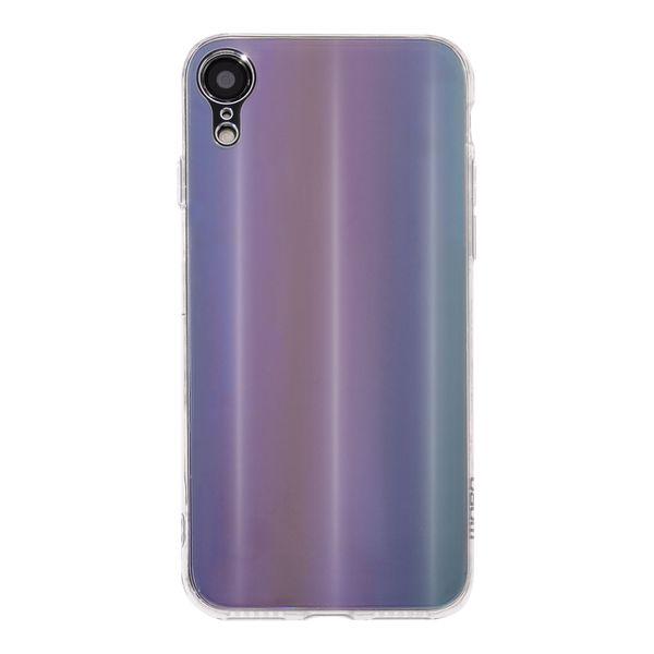 protector-mobo-litmus-transparente-iphone-xr-portada-01