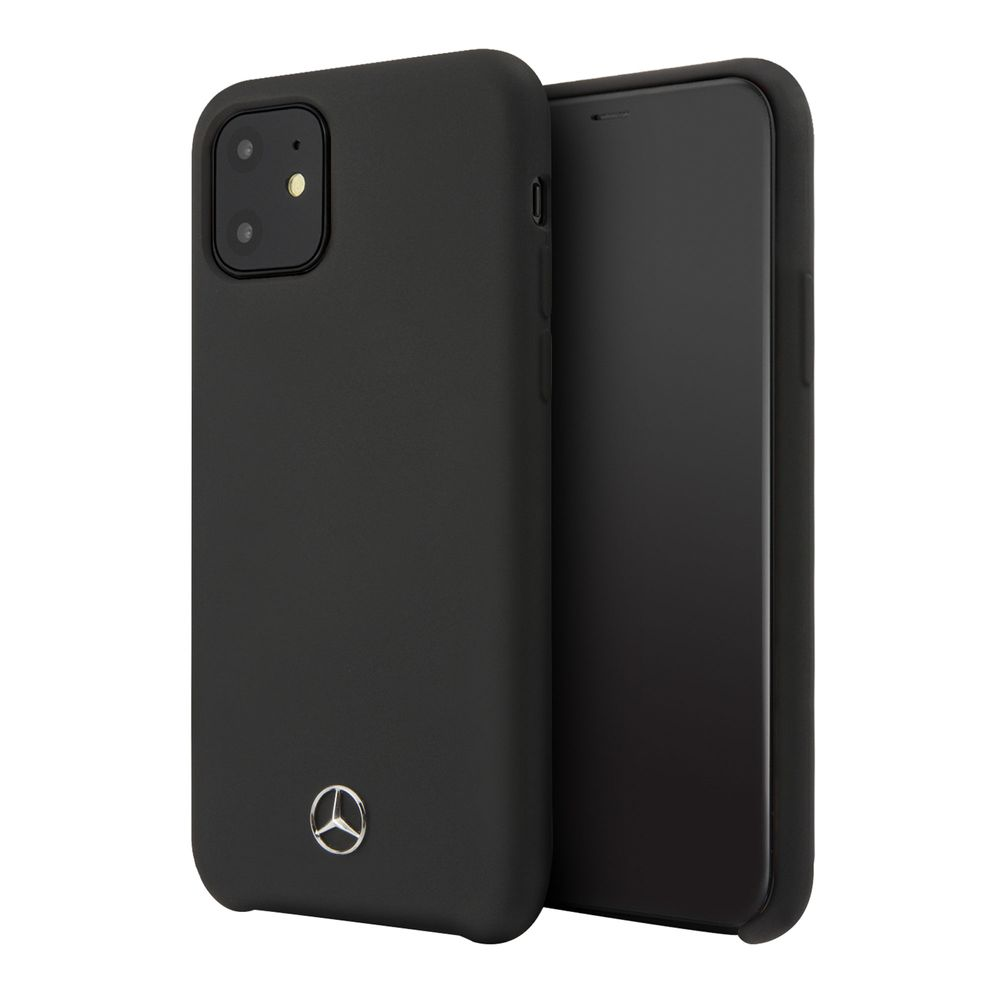 protector-mercedes-benz-silicon-negro-iphone-6-1-02