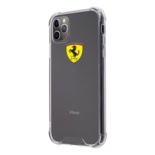 protector-ferrari-logo-transparente-iphone-5-8-02