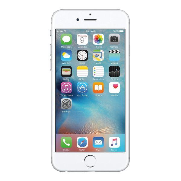 telefono-seminuevo-iph-6-plus-64gb-5-5--plata-desbloqueado-grado-c-ml-02