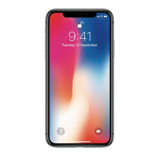 telefono-seminuevo-iph-x-64gb-gris-desbloqueado-pt-gradob-ml-02