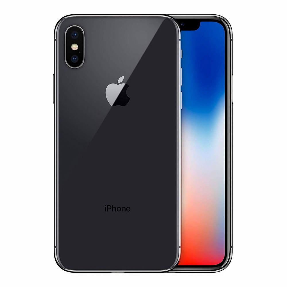telefono-seminuevo-iph-x-64gb-gris-desbloqueado-pt-gradob-ml-portada-01