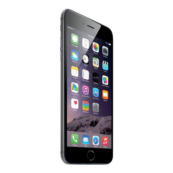telefono-seminuevo-iph-6s-32gb-4-7-gris-desbloqueado-grado-c-ml-03