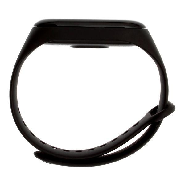 pulsera-inteligente-mobo-pulse-mbbd-8-negro-04
