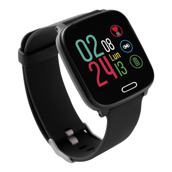 smartwatch-mobo-cronos-mbsw-8-negro-02