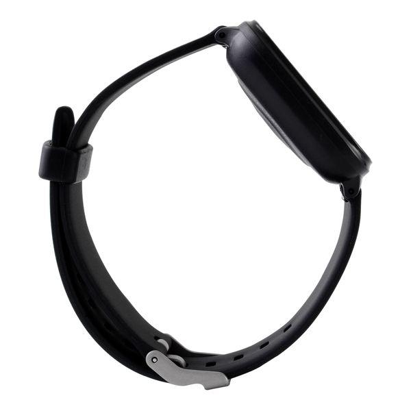 smartwatch-mobo-cronos-mbsw-8-negro-03
