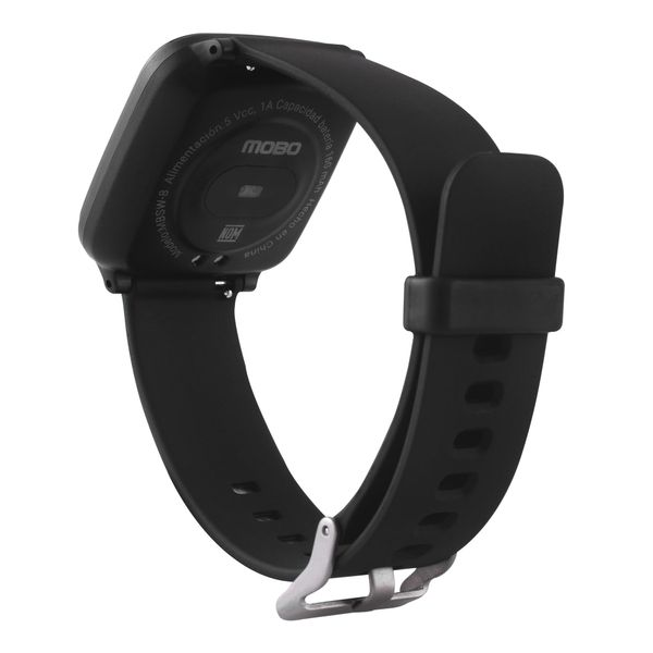 smartwatch-mobo-cronos-mbsw-8-negro-04