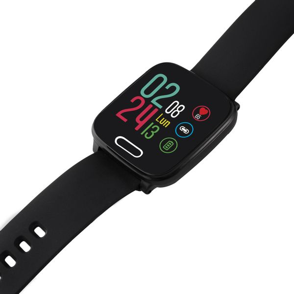 smartwatch-mobo-cronos-mbsw-8-negro-05