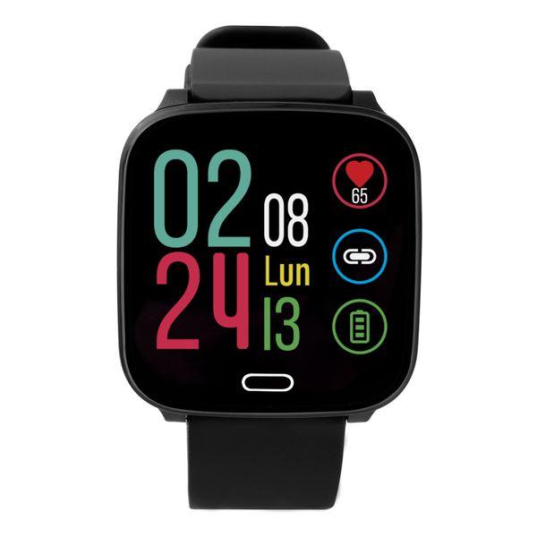 smartwatch-mobo-cronos-mbsw-8-negro-portada-01