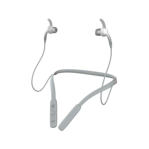audifonos-bluetooth-ifrogz-flexforce-2-plata-pf-portada-01