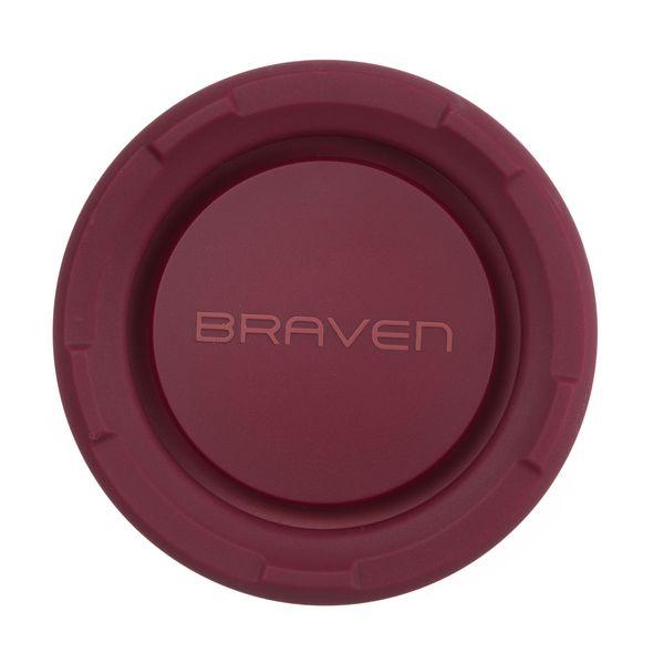 bocina-bluetooth-braven-360-rojo-pf-04