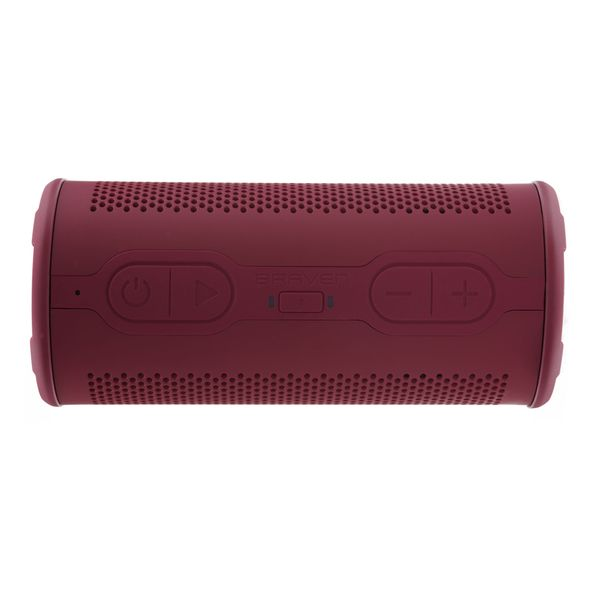 bocina-bluetooth-braven-360-rojo-pf-portada-01