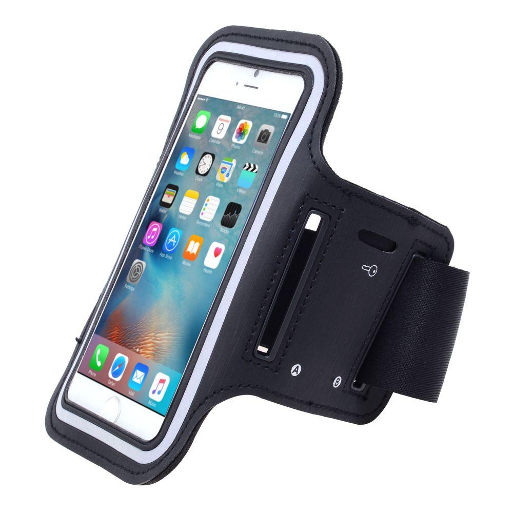 funda-mobo-para-brazo-iphone-6-4-7-pulg-02