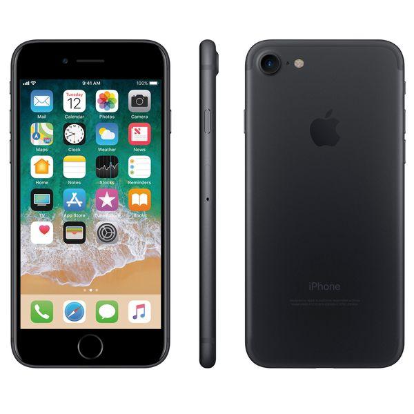 telefono-seminuevo-iph-7-32gb-4-7--negro-mate-desbloqueado-grado-c-ml-04