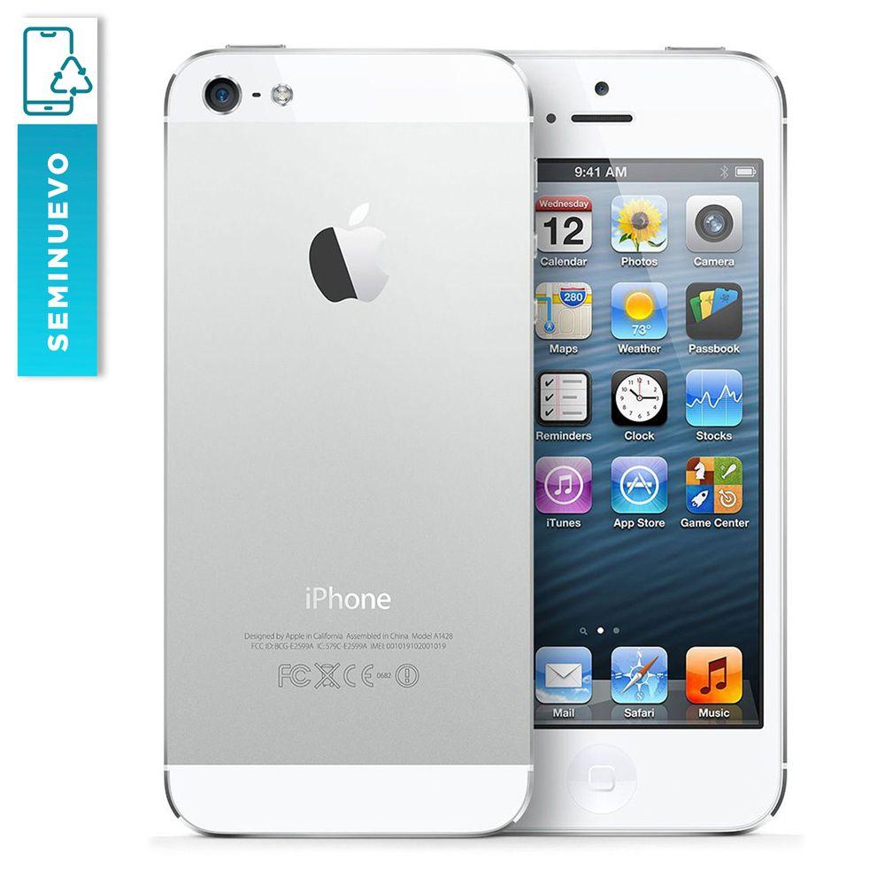 telefono-seminuevo-iph-5s-16gb-plata-desbloqueado-ml-portada-01
