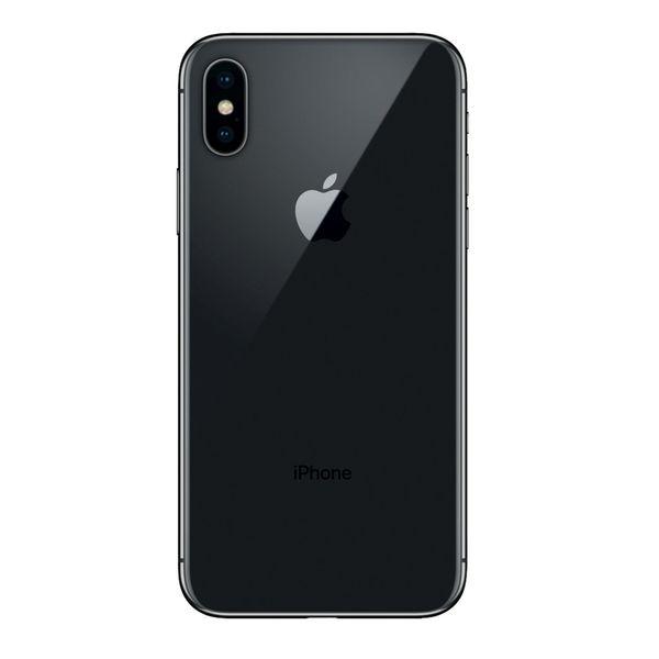 telefono-seminuevo-iph-x-64gb-gris-desbloqueado-pt-gradob-ml-03