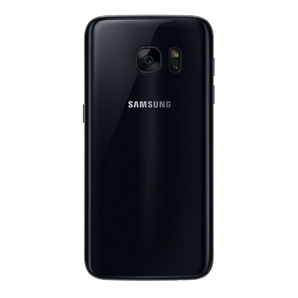 telefono-seminuevo-sam-galaxy-negro-s7-edge-32gb-desbloqueado-pt-grado-b-04