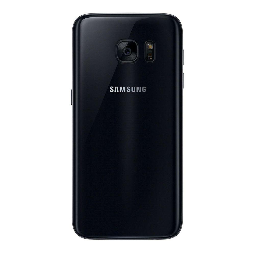telefono-seminuevo-sam-galaxy-s7-edge-32-gb-negro-desbloqueado-ptgrado-a--04