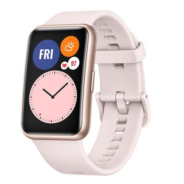 smartwatch-huawei-fit-rosa-02