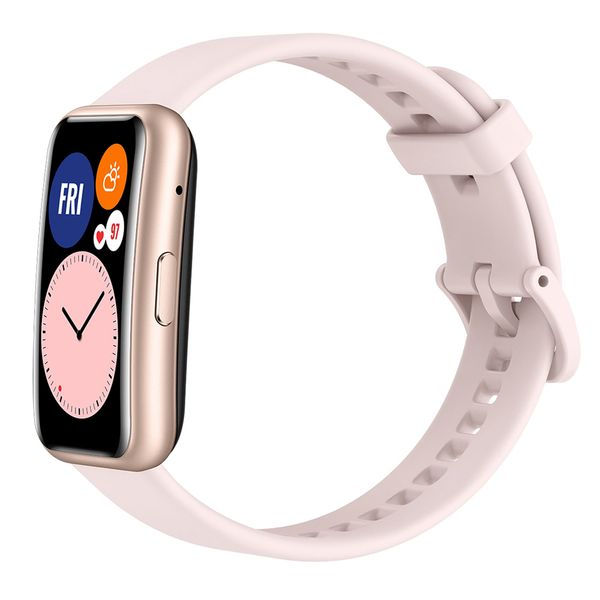 smartwatch-huawei-fit-rosa-03