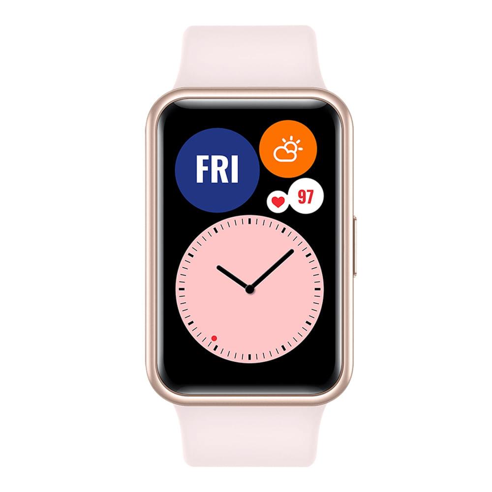 smartwatch-huawei-fit-rosa-portada-01