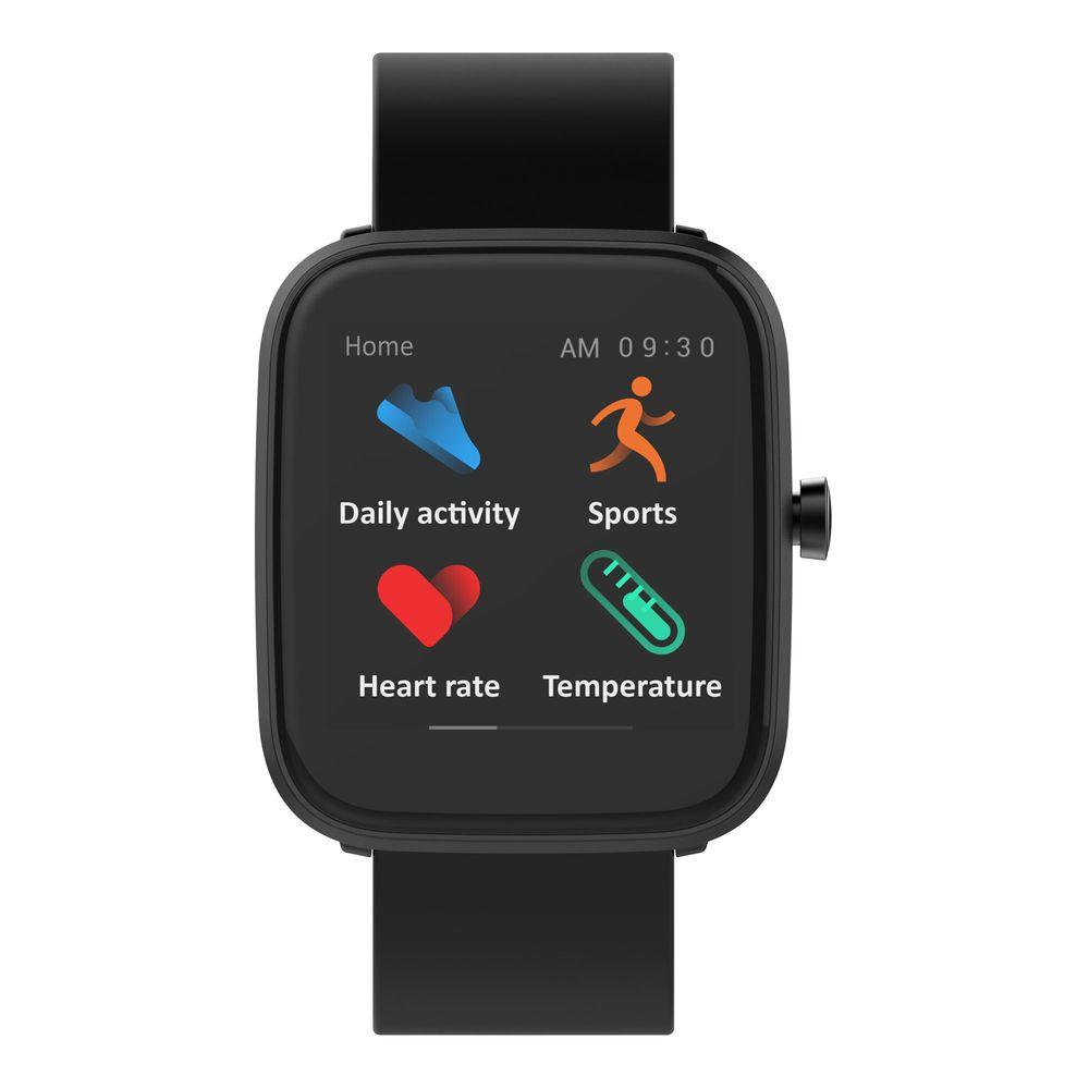 smartwatch-mobo-beat--mbsw-11-negro-portada-01