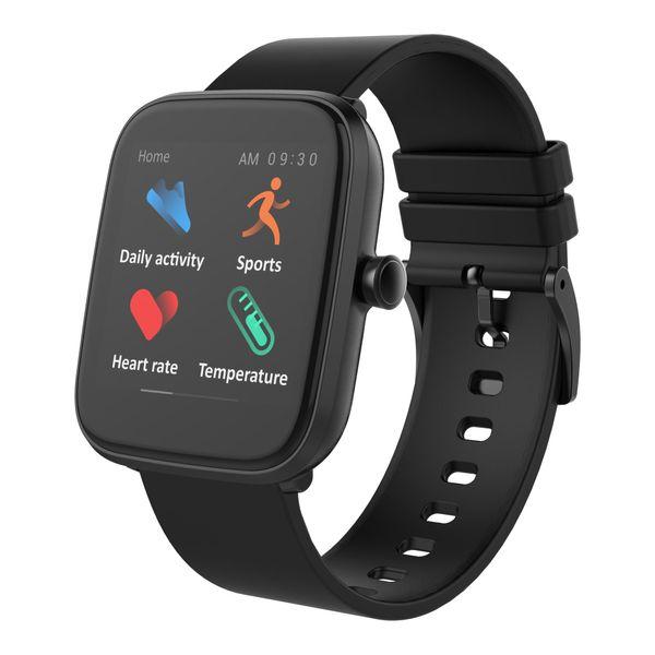 smartwatch-mobo-beat--mbsw-11-negro-03