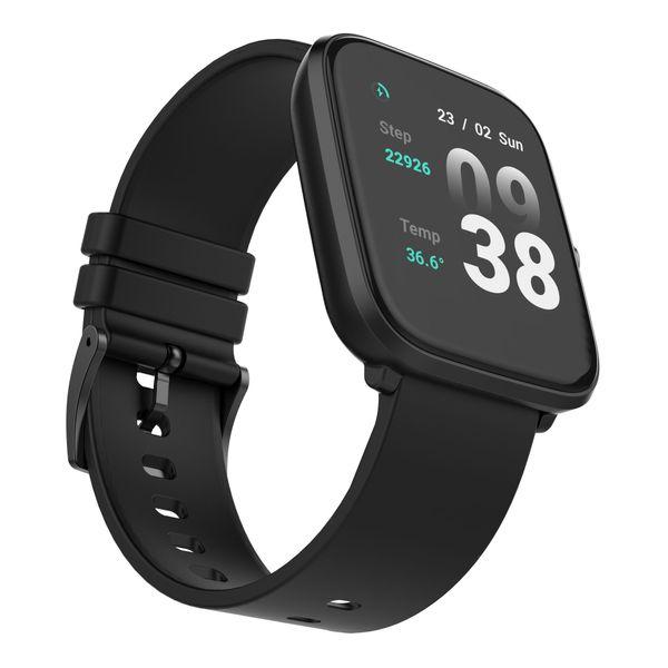 smartwatch-mobo-beat--mbsw-11-negro-04