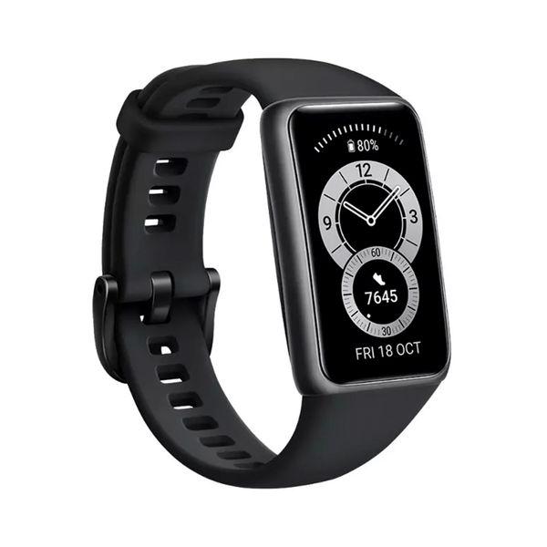 pulsera-inteligente-huawei-band-6-negro-02
