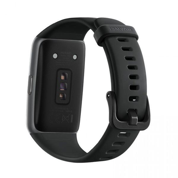 pulsera-inteligente-huawei-band-6-negro-04