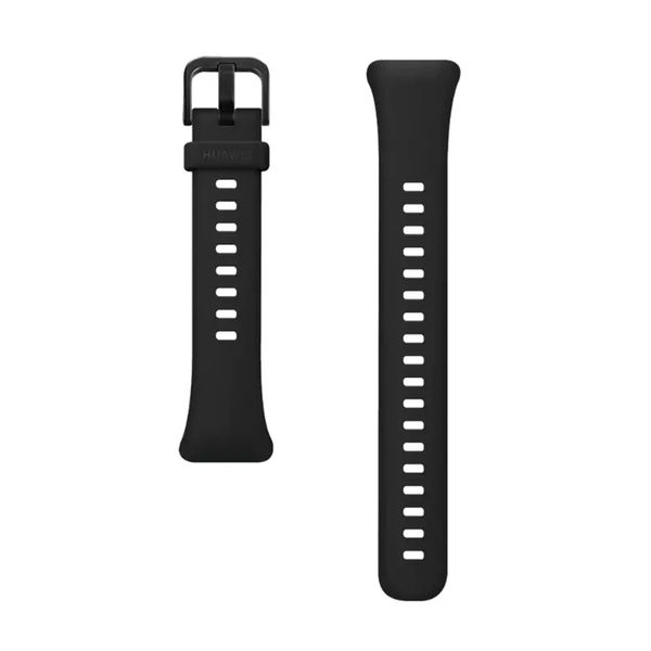 pulsera-inteligente-huawei-band-6-negro-05