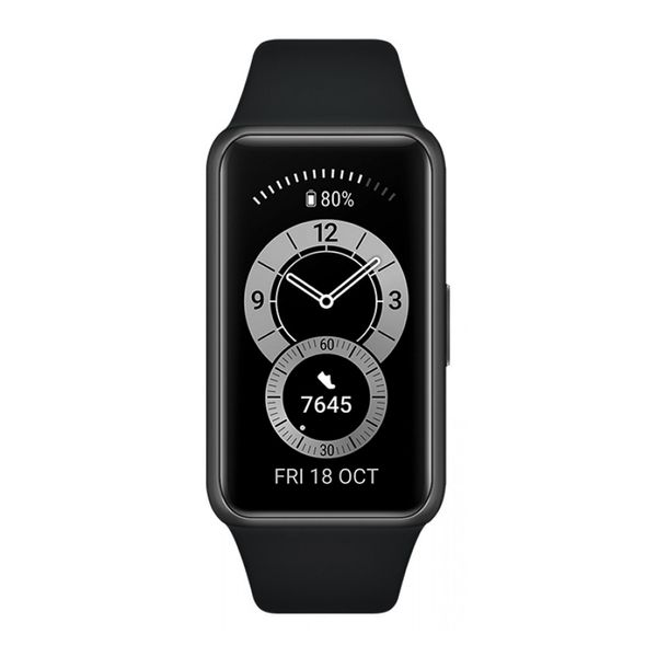 pulsera-inteligente-huawei-band-6-negro-portada-01