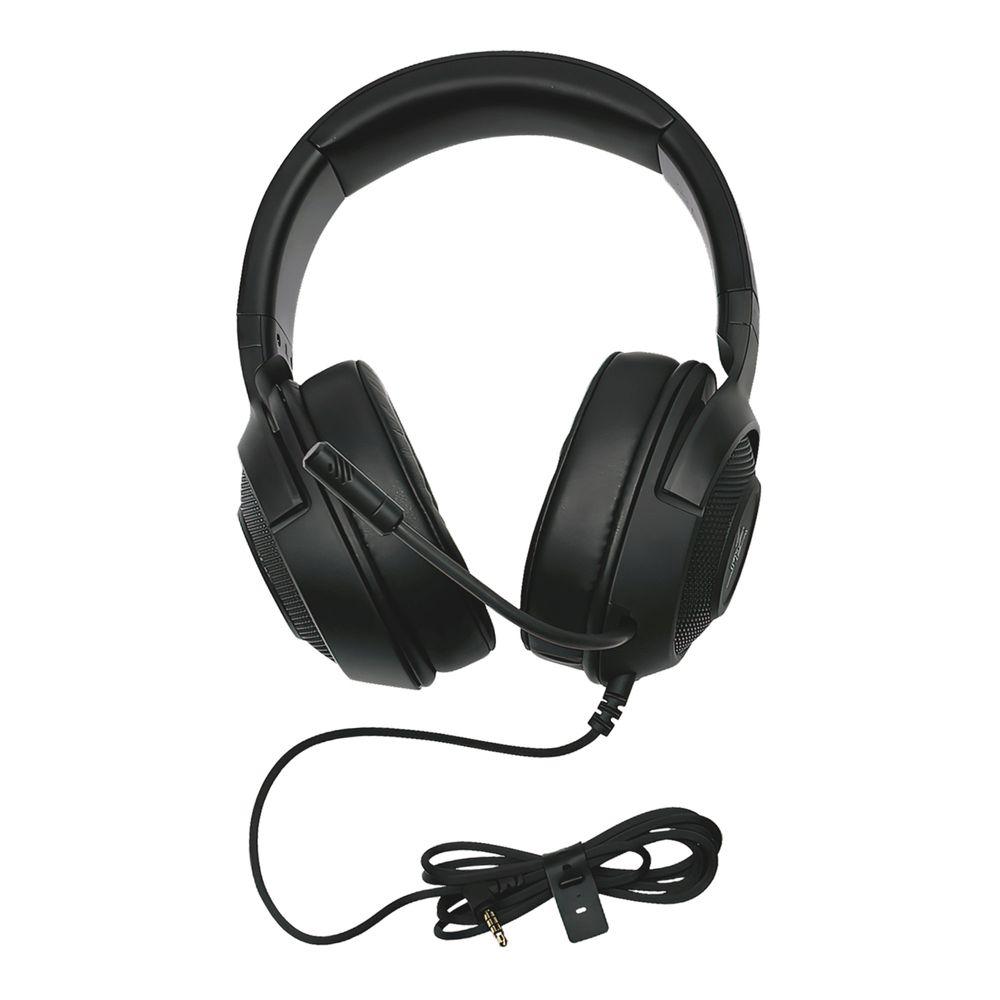 audifonos-alambricos-gaming-razer-kraken-x-lite-negro-portada-01