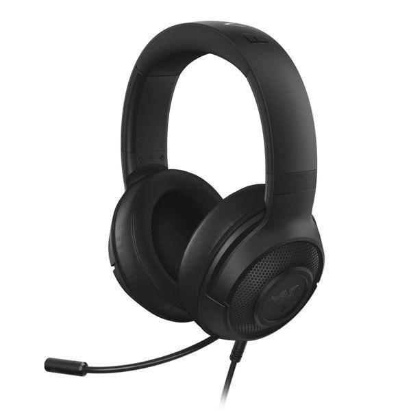audifonos-alambricos-gaming-razer-kraken-x-lite-negro-02