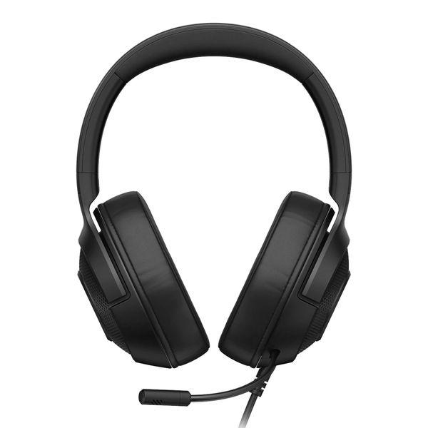 audifonos-alambricos-gaming-razer-kraken-x-lite-negro-05