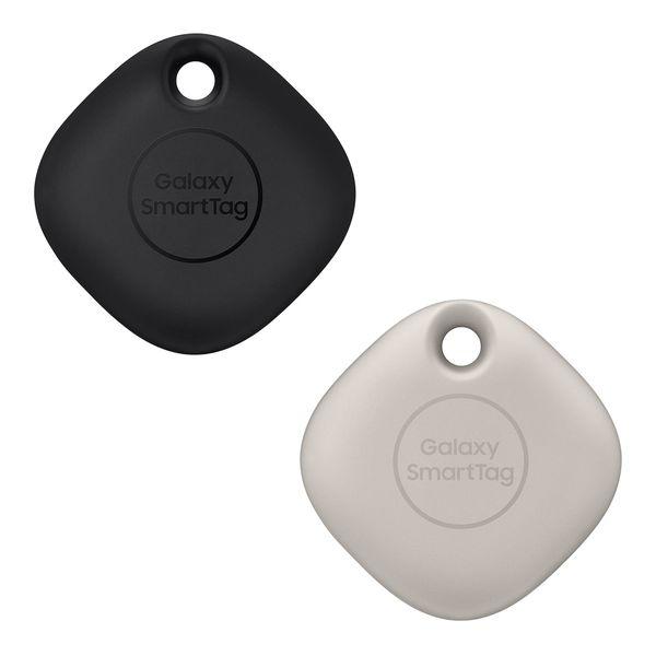localizador-smart-tag-paquete-de-2-samsung-negro-gris-02