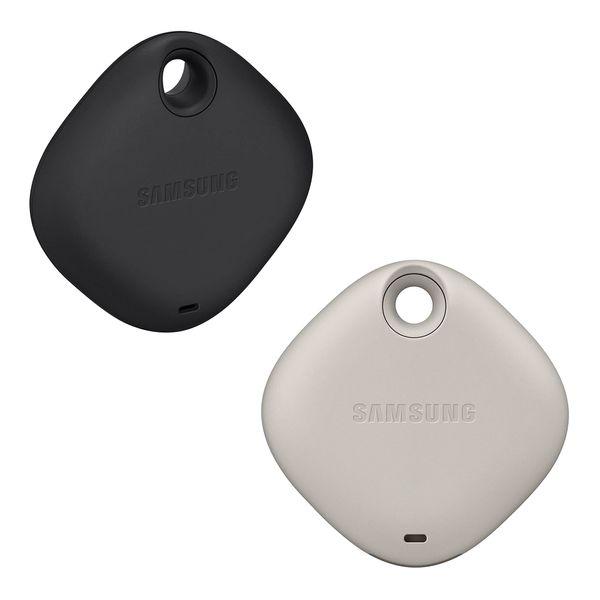 localizador-smart-tag-paquete-de-2-samsung-negro-gris-04