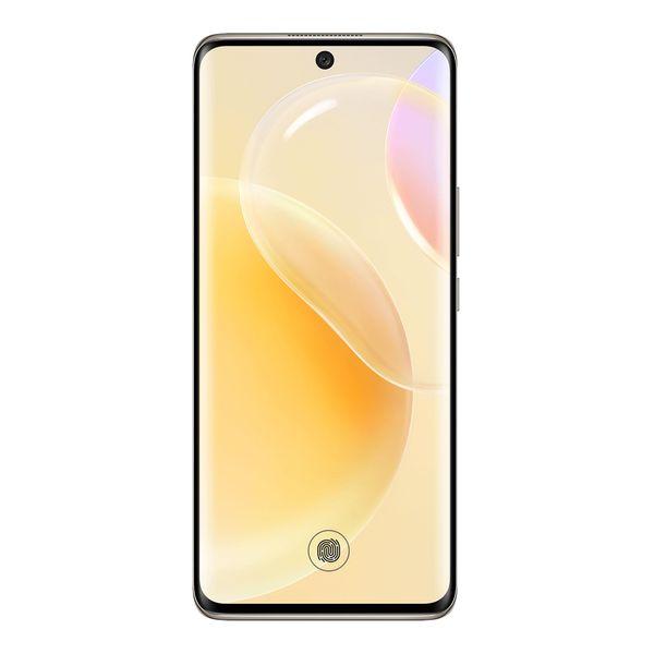 telefono-celular-huawei-nova-8-dorado-03