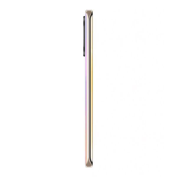 telefono-celular-huawei-nova-8-dorado-04